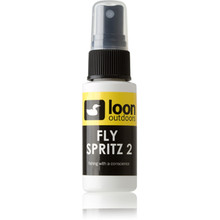 Loon Outdoors Fly Spritz