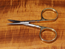 "Dr. Slick 4"" All Purpose Scissors- Straight"
