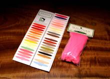 McFly Foam Egg Yarn- Color Options