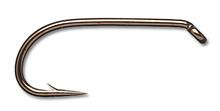Daiichi 1530 Heavy Wet Nymph Hook
