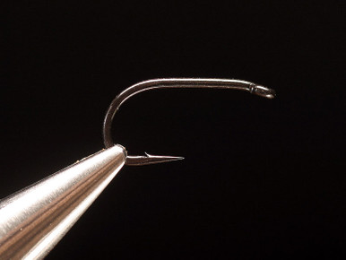 Daiichi 2571 Boss Steelhead Hook