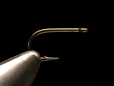 Daiichi 1640 Tube Fly Hook