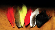 Bucktail Combo Packs