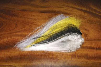 Hedron Big Fly Fiber