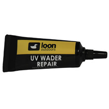 Loon Outdoor UV Wader Repair