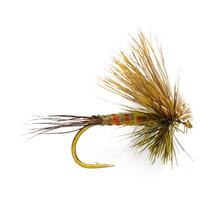 Hairwing Western Green Drake