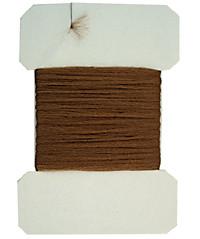 Wapsi Antron Yarn- Carded