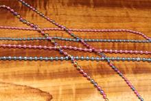 Senyodelic Bead Chain