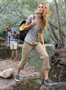 Orvis Guide Pants- Women's