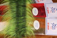 EP Craft Fur Brush