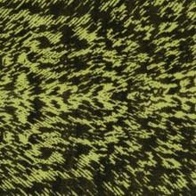 Wapsi Thin Skin- Mottled Oak (Olive)