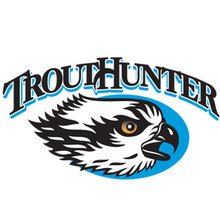 Trouthunter Nylon Tippet