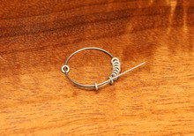 Stonfo Tippet Rings