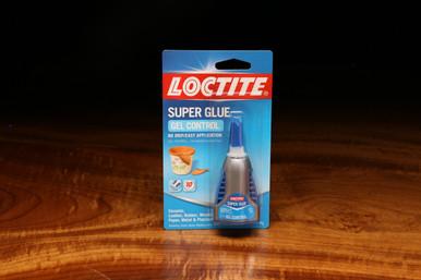 Loctite Gel Control