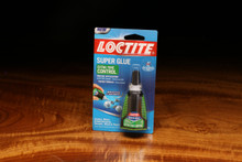 Loctite Extra Time Control