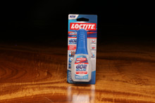 Loctite GO2 Glue All Purpose