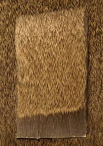 Nature's Spirit Comparadun Deer Hair