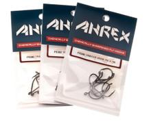 AHREX PR382 Predator Trailer Hook