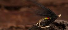 AHREX HR428G- Undertaker Speyhacklet