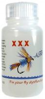 Yellowstone Fly Goods XXX Flyagra