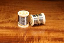 Spirit River Tungsten Fly Tying Thread