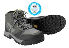 Orvis Ultralight Wading Boot- Men's