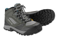 Orvis Ultralight Wading Boot- Women's