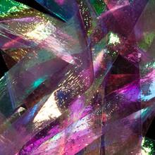 Hends Shellback Foil (Violet)