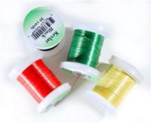 Cascade Crest Tools Kevlar Thread