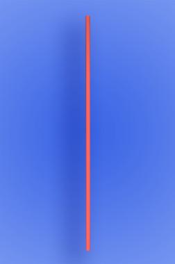 long-slim-red-stir-straw