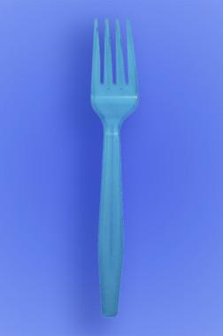 mediumweight-neon-fork