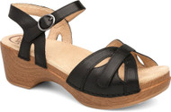 Dansko 9849022200 Season Leather Sandals