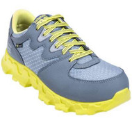 Timberland PRO 92672 Powertrain EH Rated Alloy Toe Work Shoe