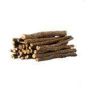 VANILLA Licorise Sticks