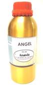 ANGEL type
