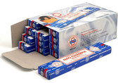 Nag Champa Incense [15 Gram Pack]