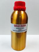 GOLD OUDH