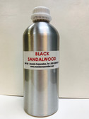 Black Sandalwood