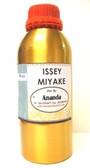 Issey Miyake Type