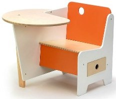 Offi and Company Childrens Desk
