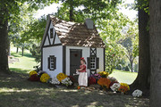 Lilliput Play Homes Fairytale Cottage