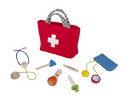 Smart Gear Toys Handy Doctor Set - WW-4558