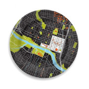 notNeutral City on a Plate - Austin