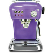 Ascaso Dream UP v2.0 Espresso Machine - Intense Violet