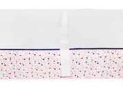 Babyletto In Bloom Contour Changing Pad