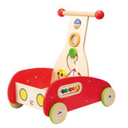 Hape Toys Wonder Walker