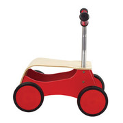Hape Toys Little Red Rider