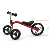 Hape Toys Tricycle Walker