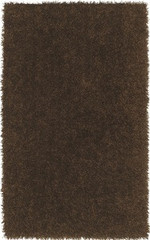 Dalyn Rug Company Belize BZ100 - Fudge
