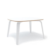 Ouef Play Table